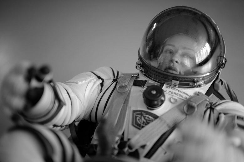 Рогозин пригласил Илона Маска, Ричарда Бренсона и Джеффа Бэзоса на запуск корабля «Союз МС-19» со съёмочной группой фильма «Вызов»