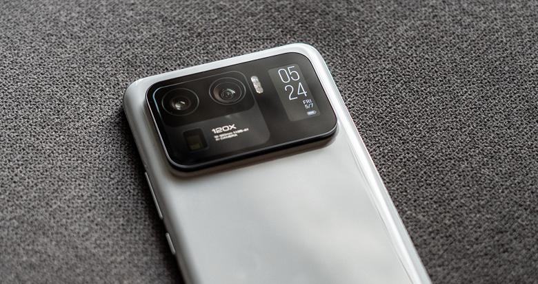 Лучший камерофон Xiaomi оказался на уровне iPhone SE по качеству звука. Зато у Mi11 Ultra отличные микрофоны