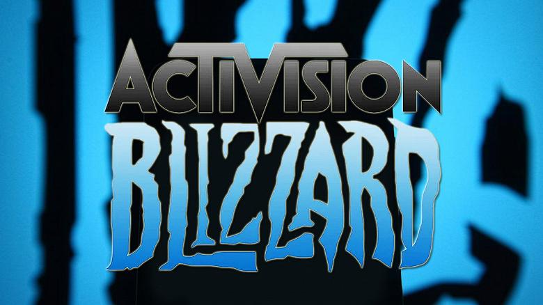 Activision Blizzard обвинили в сокрытии фактов сексуальных домогательств и дискриминации