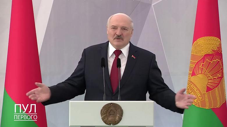 Александр Лукашенко предложил белорусским шахтерам заняться майнингом криптовалюты
