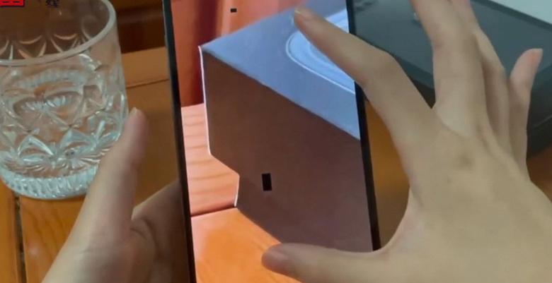 Совершенно новая проблема iPhone 13: на фотографиях появляются странные артефакты