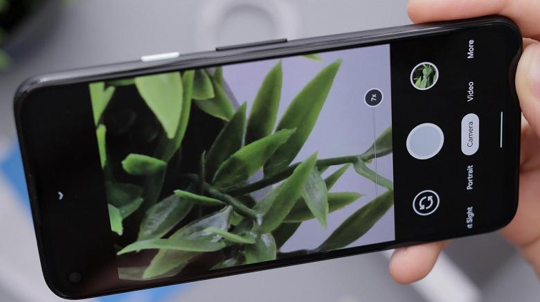 «Самый безопасный в мире смартфон» оценили в 630 евро. За него можно расплатиться биткоинами