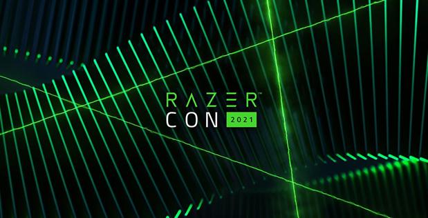 Второе мероприятие RazerCon пройдет 21 октября