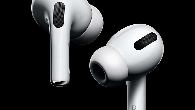 Apple AirPods 3 скромно представят завтра, но не на одной сцене с iPhone 13. Подробности о наушниках