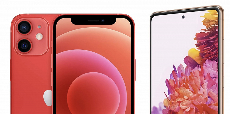 Phone 14 will present a completely new design for the first time in five years