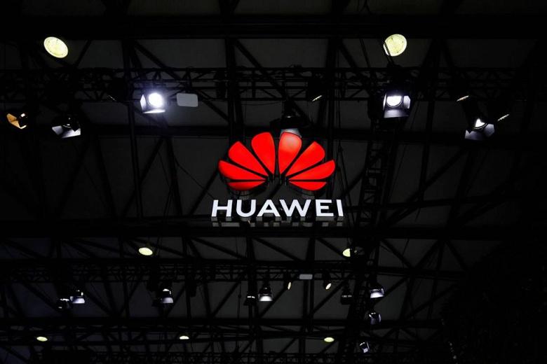 В октябре стартует программа возмещения расходов по замене оборудования Huawei в сетях США