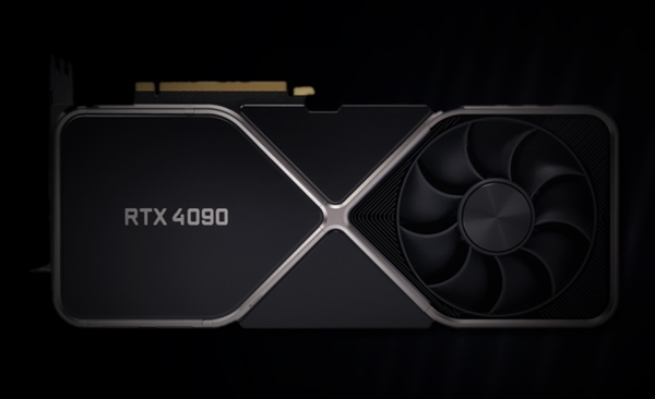 5000 долларов за GeForce RTX 4090? Опубликован прогноз стоимости видеокарт Nvidia следующего поколения