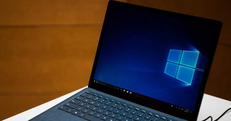 Обязательное обновление Windows 10 оказалось проблемным: «сломанный» Bluetooth, зависания приложений, и не только