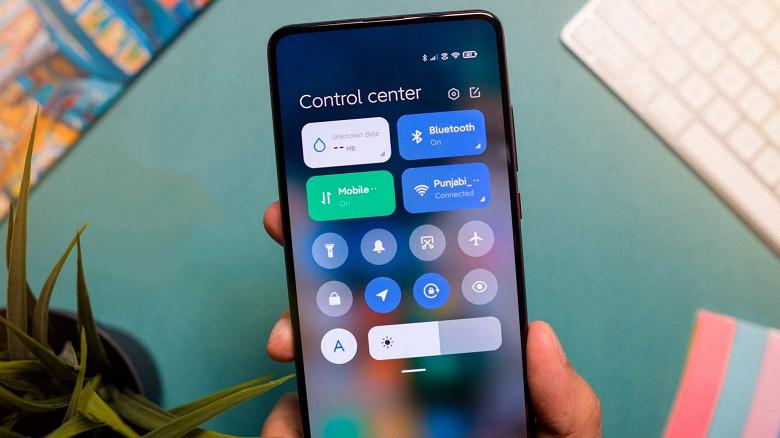Xiaomi запустила специальную страницу с ошибками MIUI