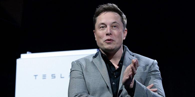 Самая безумная неделя в истории Tesla началась: компания готовится отгрузить рекордное количество автомобилей
