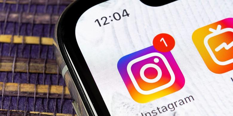 После многочисленных жалоб и плохих отзывов в СМИ Facebook приостанавливает Instagram for Kids