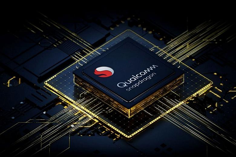 Qualcomm принесёт поддержку 144 Гц в недорогие смартфоны: Snapdragon 695 и Snapdragon 695G на подходе