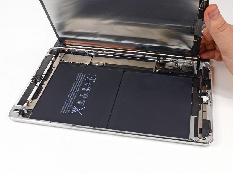 Производительность на уровне iPhone 6 и iPad Air: российский чип «Скиф» специально разработан для смартфонов, планшетов и других мобильных устройств