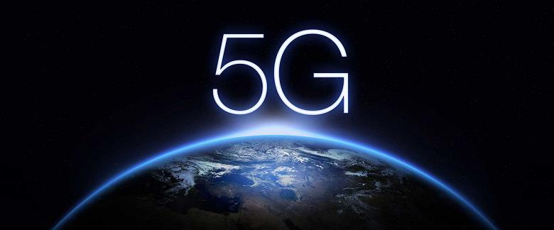 Внедрение 5G будет способствовать увеличению доходов от облачного видео до 67,5 млрд долларов США к 2024 году