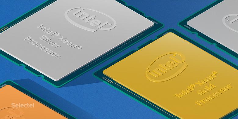 Intel намерена предлагать свои процессоры по сниженным ценам, чтобы конкурировать с AMD