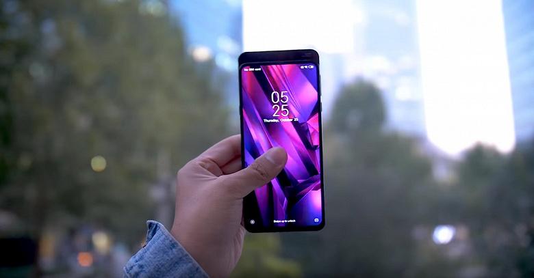 Почему Xiaomi заблокировала свои смартфоны в некоторых странах. Официальное объяснение от компании
