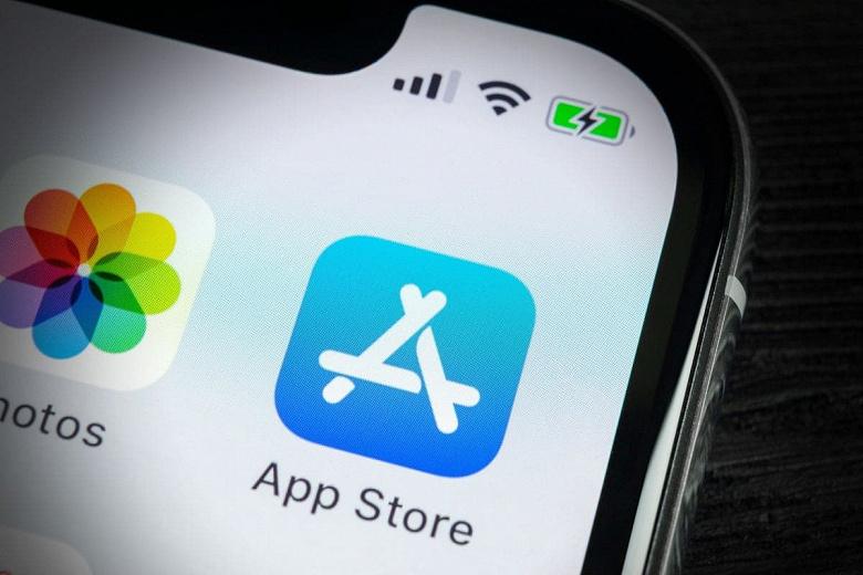 Теперь Apple будет терять миллиарды долларов ежегодно. Всему виной решение суда в деле против Epic Games