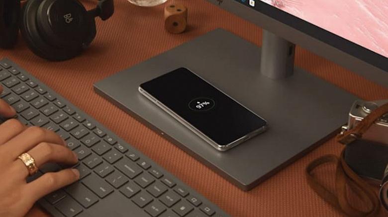 Экран 5К, процессор Core i9 и Nvidia GeForce RTX 3080. Представлен моноблочный компьютер HP Envy 34