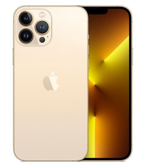 iPhone 13 Pro Max и его новую коробку без упаковочной пленки впервые показали на видео
