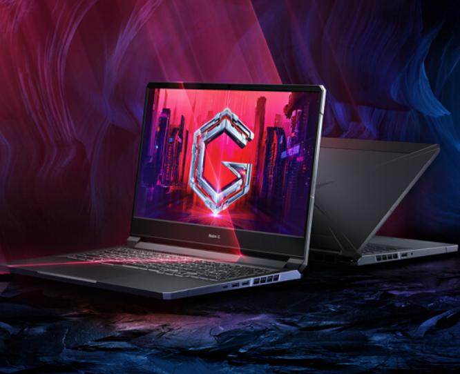 144 Гц, Ryzen 7 5800H и полнофункциональная GeForce RTX 3060 за 1085 долларов. В Китае стартовали продажи самого мощного ноутбука Redmi
