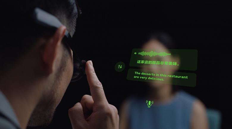 Смартфоны – это прошлое. Xiaomi представила свои умные часы