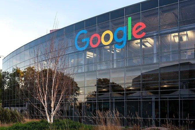Google откладывает обязательное возвращение в офисы до января 2022 года