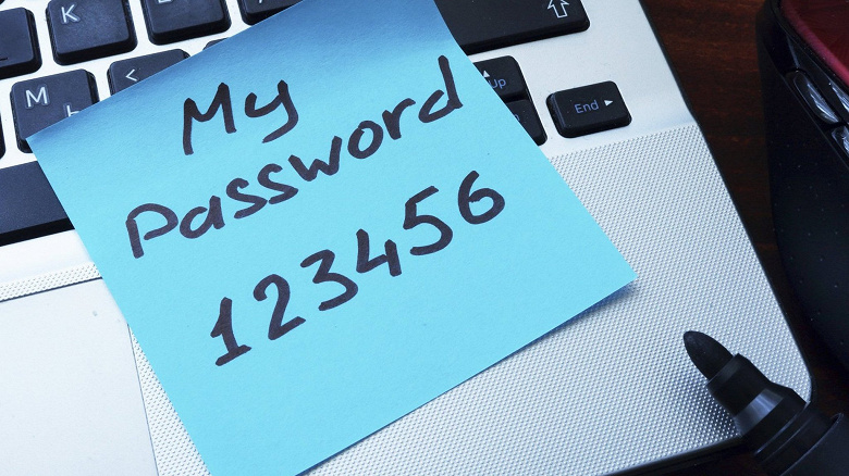 Microsoft account password can be removed: Microsoft accounts no longer need them