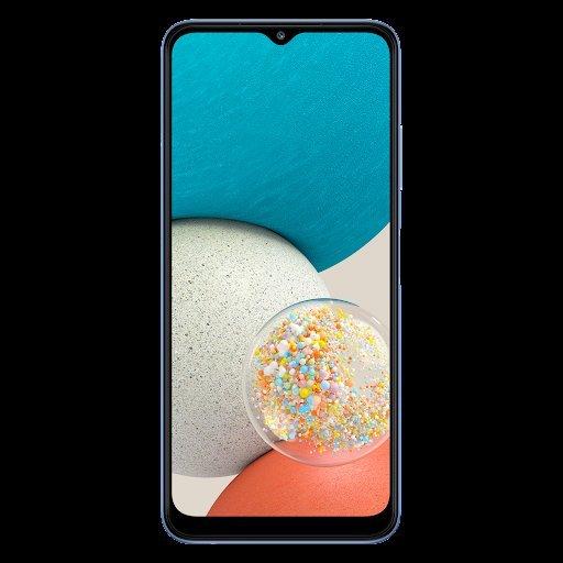 Samsung Galaxy F42 5G в деталях перед анонсом: изображения и характеристики появились в Google Play Console