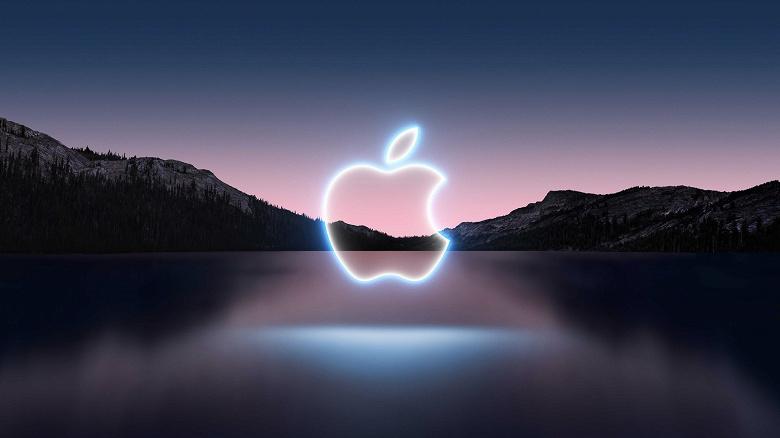 «Стив Джобс был бы разочарован», — пользователи скептично комментируют новый тизер осенней презентации Apple