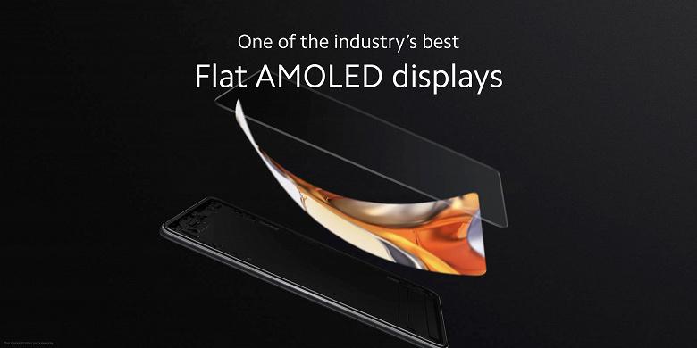 Новое поколение 108 Мп, AMOLED, 120 Гц, 5000 мА·ч и 120 Вт. Представлены Xiaomi 11T и 11T Pro