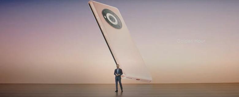 Honor удалось обойти Xiaomi на крупнейшем рынке смартфонов