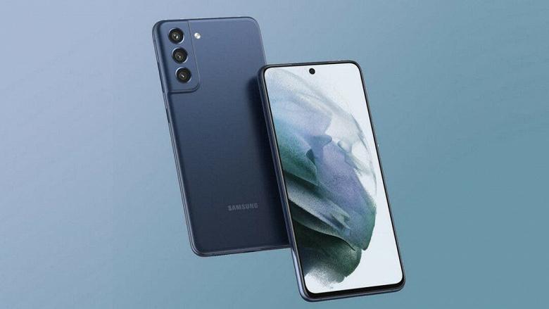 Samsung удаляет все упоминания Galaxy S21 FE со своих сайтов: смартфон явно отменили