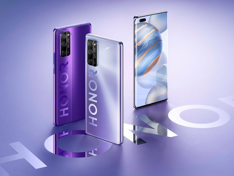 В Топ-3 рейтинга удовлетворённости смартфонами попал 150-долларовый телефон