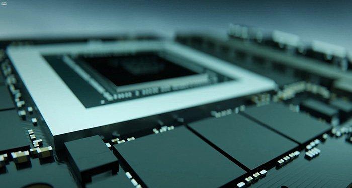 Samsung поднимает стоимость полупроводниковых пластин. Топовые смартфоны на Snapdragon 888 и видеокарты Nvidia GeForce RTX 30 могут подорожать