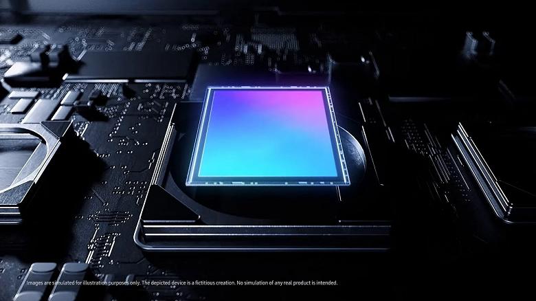 576-мегапиксельная камера Samsung изначально будет предназначена не для смартфонов, а для автомобилей и дронов