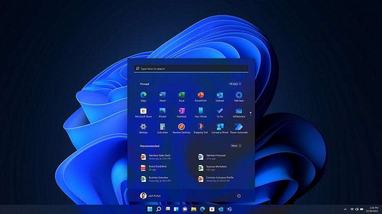 https://www.ixbt.com/img/x780/n1/news/2021/8/3/Windows-11-Media-Player_large.jpg