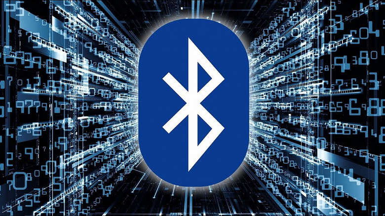 Bluetooth recommended to be disabled: new vulnerability affects over 1 billion Android and Windows devices