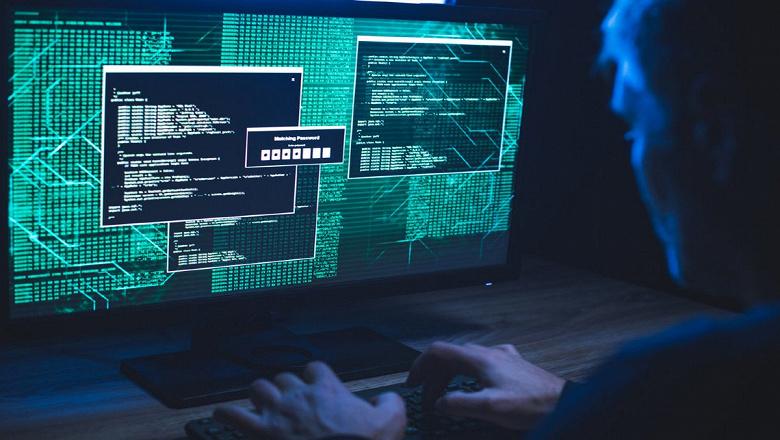 Крупнейшая в истории Рунета DDoS-атака обрушилась на Яндекс