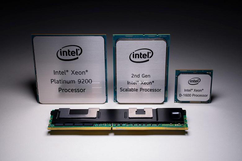 Intel может вернуть услугу платного улучшения процессоров после покупки. Упоминание Intel SoftwareDefinedSilicon нашли в коде патча Linux