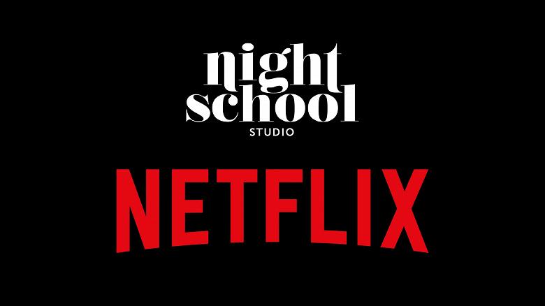 Netflix приобретает игровую студию Night School Studio и выпускает пять игр