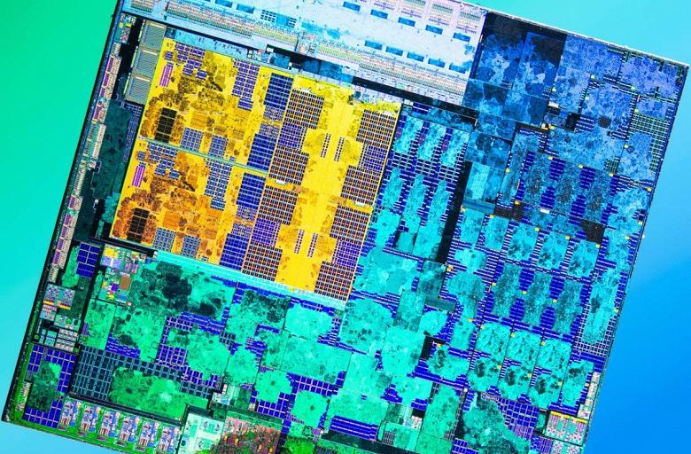 AMD тоже может пойти по стопам Apple. Компания не против создавать решения на архитектуре Arm