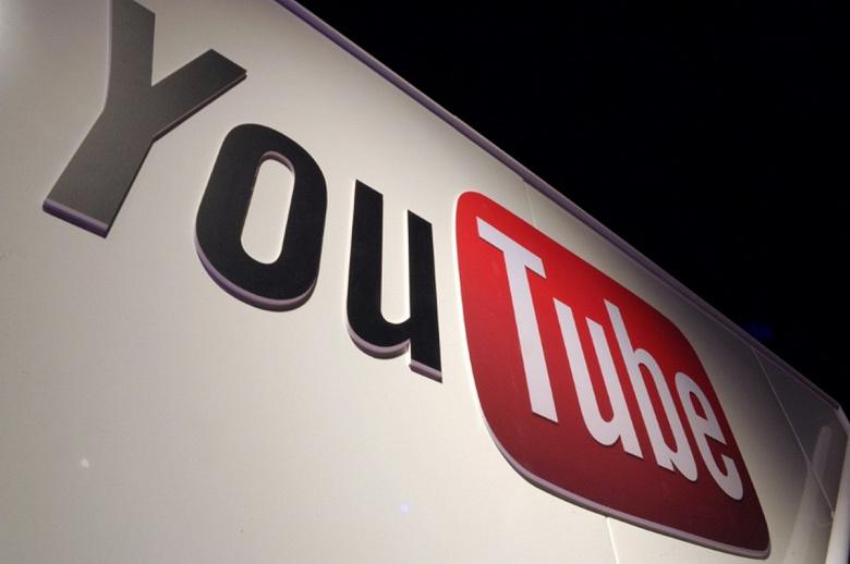 Google в России грозит очередной штраф за блокировку двух каналов на YouTube