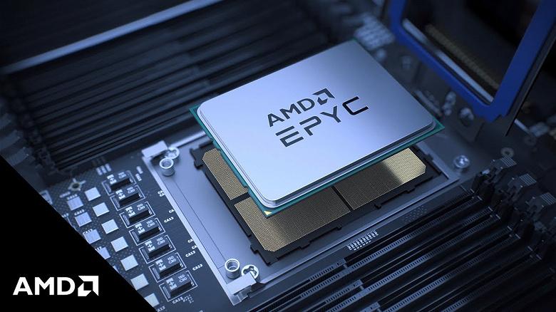 Клиенты Intel ждут процессоры компании до двух недель, а CPU AMD приходится ждать несколько месяцев