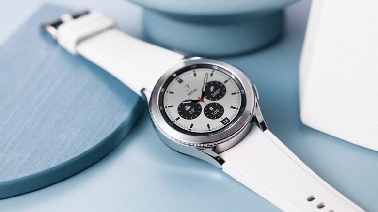 Спорная политика Samsung: новые умные часы Galaxy Watch4 и Galaxy Watch4 Classic не поддерживают смартфоны Huawei и Honor с HarmonyOS