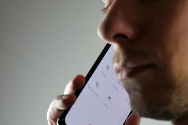 Как Xiaomi устранила возможную проблему с датчиком приближения в Xiaomi 11T: в смартфоне его просто нет