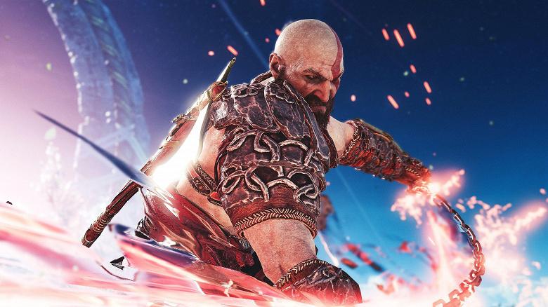 40-минутная демонстрация эксклюзивов PlayStation Showcase 2021 назначена на 9 сентября