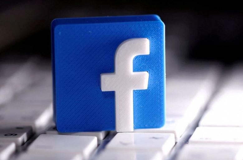 Facebook разрабатывает процессор машинного обучения