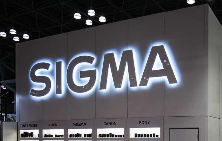 Появились предварительные спецификации объектива Sigma 18-50mm F2.8 DC DN | Contemporary