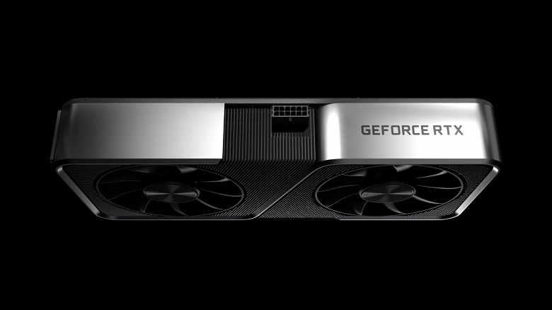 Rumor: Nvidia GeForce RTX 4080 and RTX 4090 video cards will be released only in October 2022
