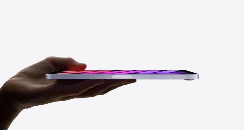 Первые пользователи iPhone 13, iPad 9 и iPad mini 6 столкнулись с проблемой переноса данных: Apple уже предложила решение